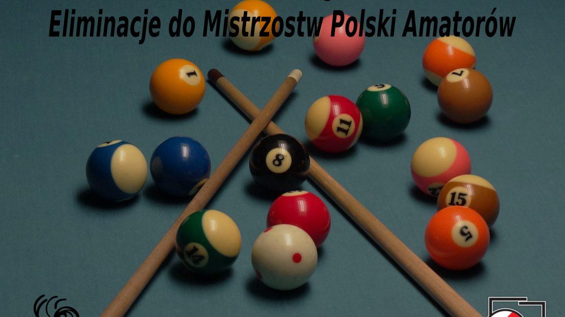 Amator Challenge 2021 vol. 3